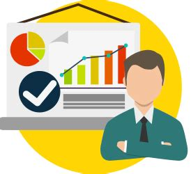 Sample resume planning manager