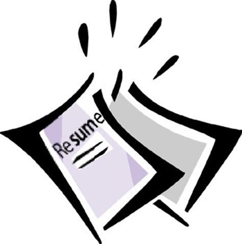 Management Strategic Planning Resume Sample - Resume My Career