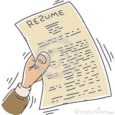 Sample Schedule Planning Manager Resume - jobbankusacom