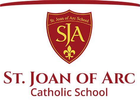 Joan of Arc Biography for Kids - mrnussbaumcom
